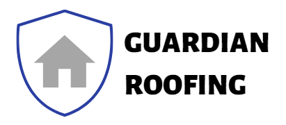 unlimited roofing solution Naperville